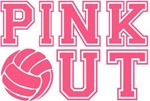 Pink Out Cancer