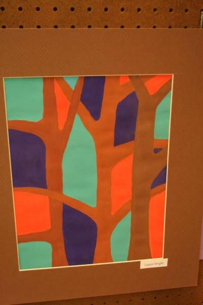 gallery 34