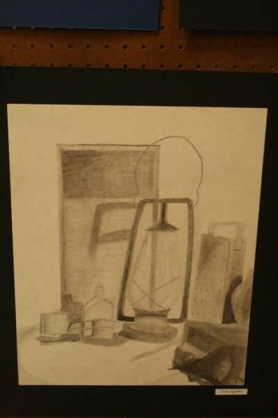 gallery 36