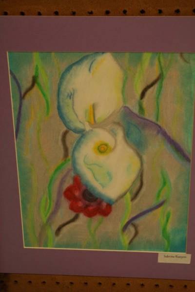 gallery 102