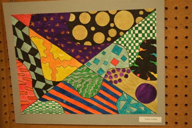 gallery 99