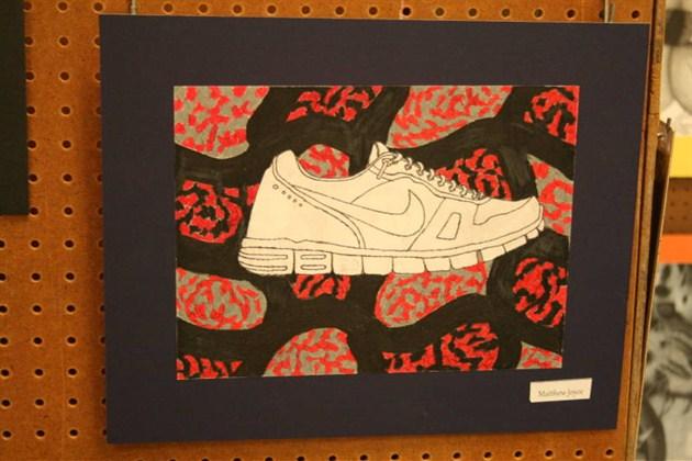gallery 125