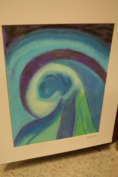 gallery 136