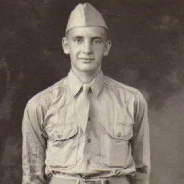 Gerald Bennett