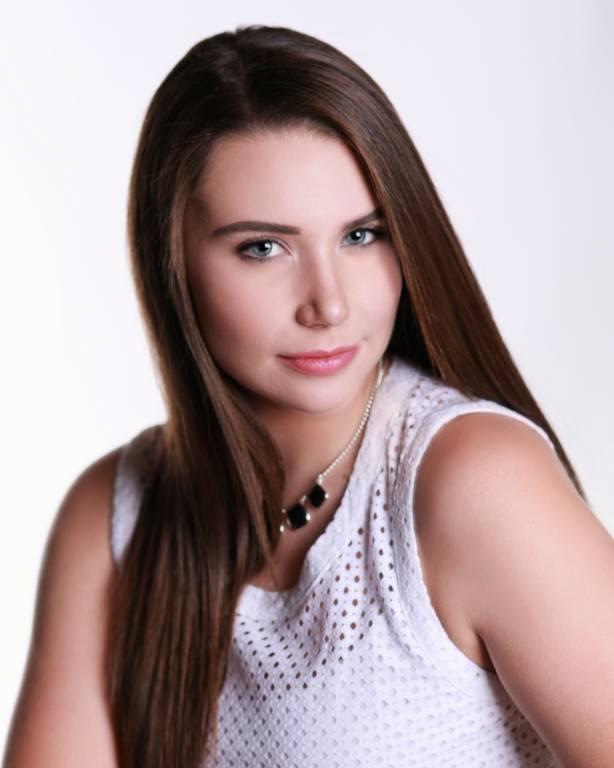 Katie Dyer