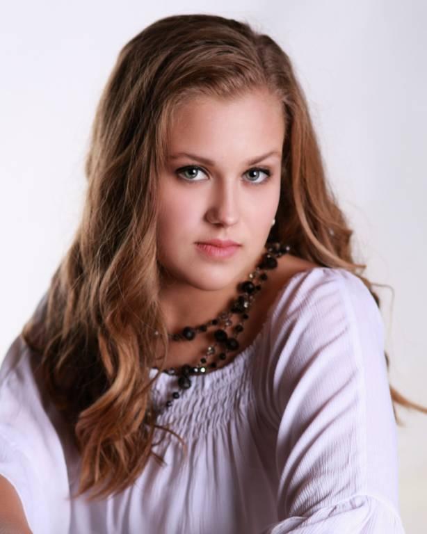 Kelsey Reed